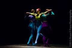 Kinetics-Made of Color-247